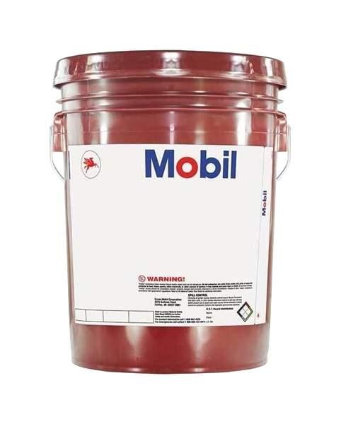 Mobil DTE Oil Heavy (20 л)