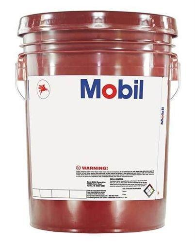 Mobil Grease Special (18кг)