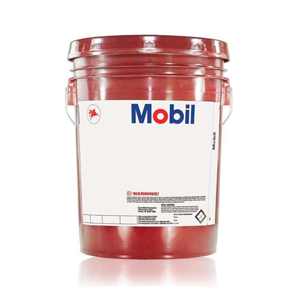 Mobilgrease Special (18 кг)