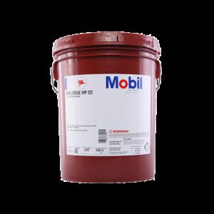 Mobilgrease XHP 222 (18кг)