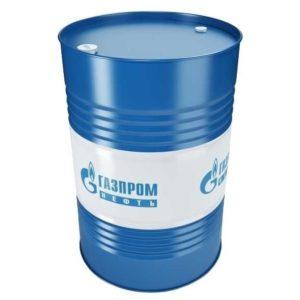 Газпромнефть Дизель Приоритет 10W-40 (205 л)