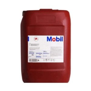 Mobil Vactra Oil №1
