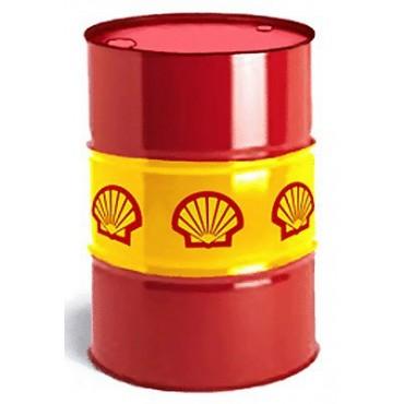 масло shell tellus 32