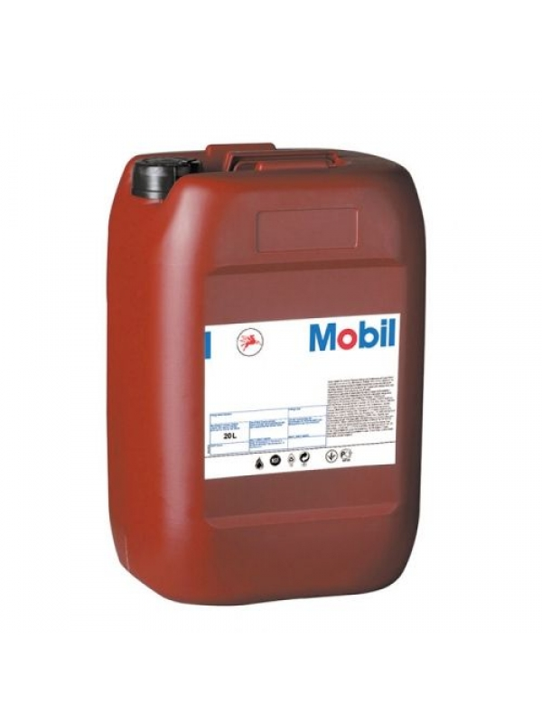 Mobil 1 NEW LIFE 0W-40 (20 л)