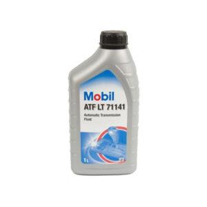Mobil ATF LT 71141 (1л)