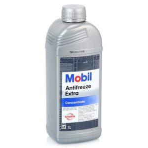 Mobil Antifreeze Extra (1 л)