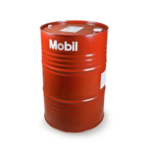 Mobilgard M 440 (208 л)
