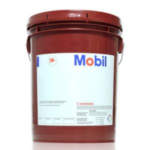 Mobilgear OGL 007 (18 кг)