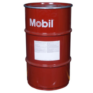 Mobilgrease XHP 461 (50 кг)