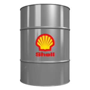 SHELL Air Tool Oil S2 A 100 (209 л)