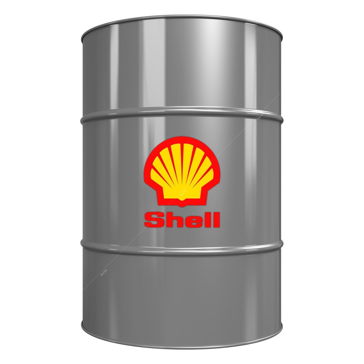SHELL Air Tool Oil S2 A 32 (209 л)