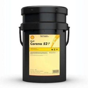 SHELL Corena S2 P 100 (20 л)