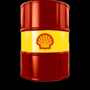 SHELL Gas Compressor Oil S4 PV 190 (209 л)