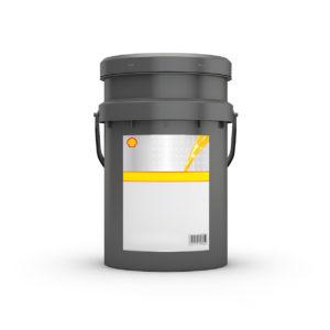 SHELL Refrigeration Oil S4 FR-V 100 (20 л)