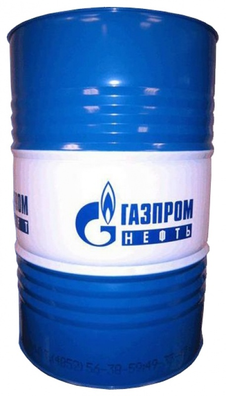 Газпромнефть ТСп-15К (205 л)