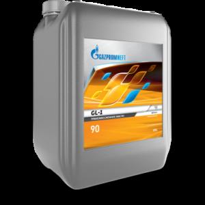 Газпромнефть GL-1 90 (20 л)