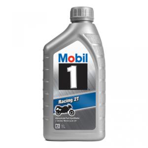 Mobil 1 Racing 2T (1 л)