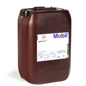 Mobilcut 140 (20 л)