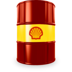 SHELL GAS COMPRESSOR OIL S3 PSN 220 209 л