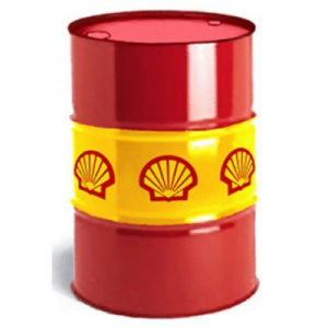 SHELL Gadus S2 OGH 0/00 (180 кг)