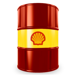 SHELL Heat Transfer Oil S2 (209 л)