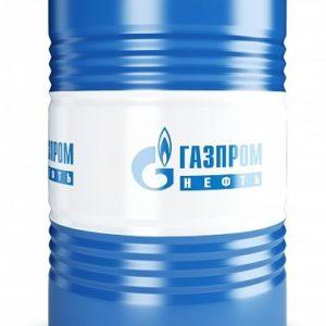 Газпромнефть МГТ 0W-20 (205 л)