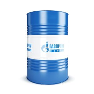 Газпромнефть Compressor Oil 220 (205 л)