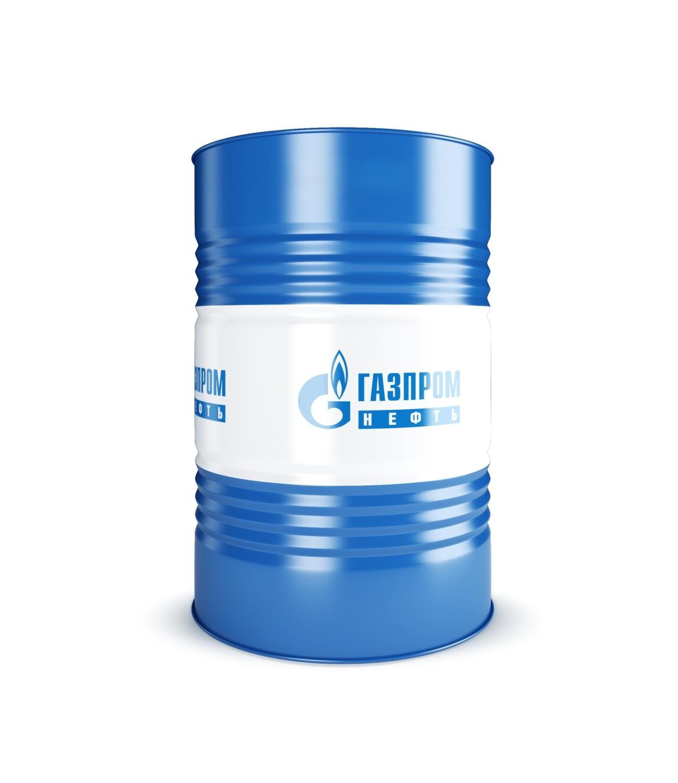 Газпромнефть Compressor Oil 68 (205 л)