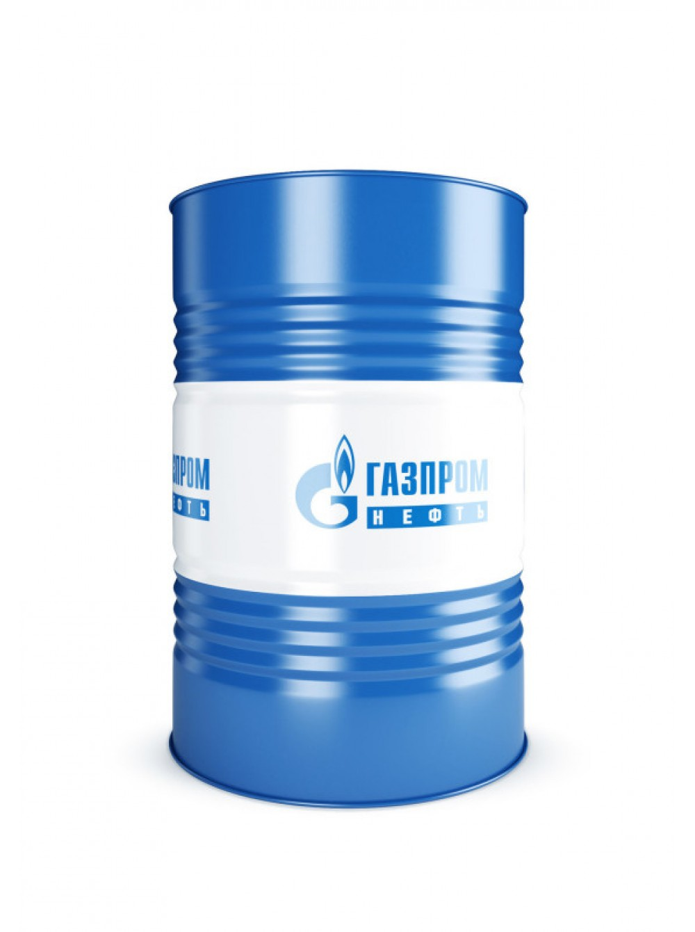 Газпромнефть Hydraulic HVLP 32 (216,5 л)