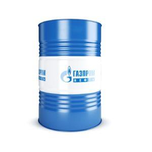 Газпромнефть Industrial 30 (205 л)