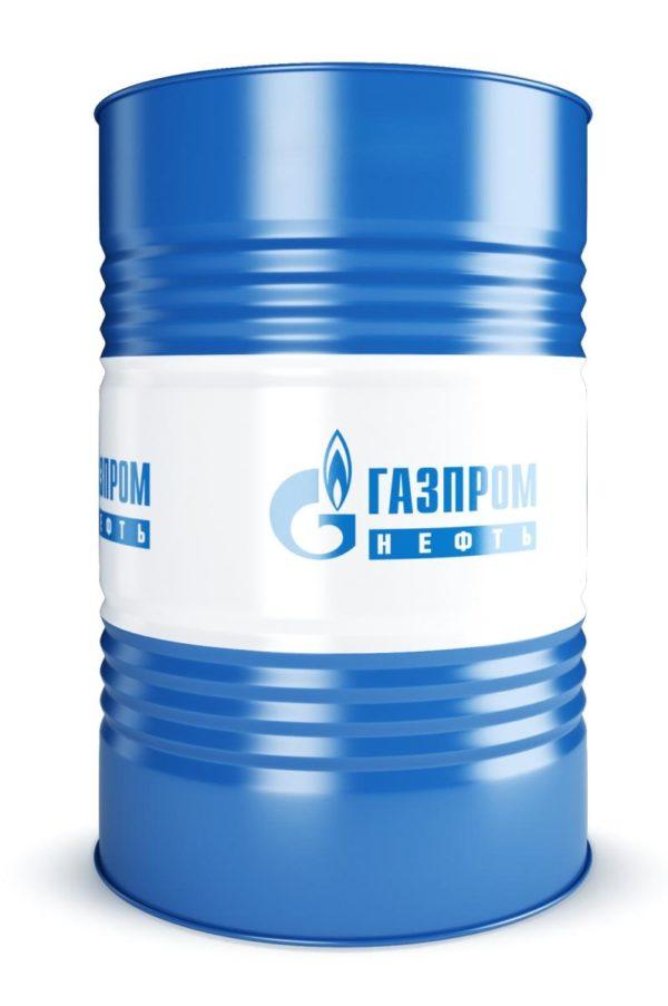 Газпромнефть Industrial 30 205 л