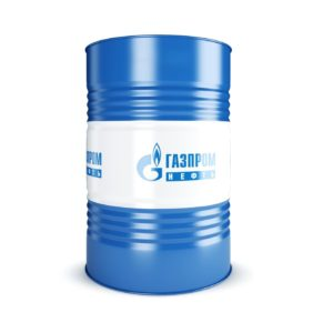 Газпромнефть Industrial 40 (205 л)