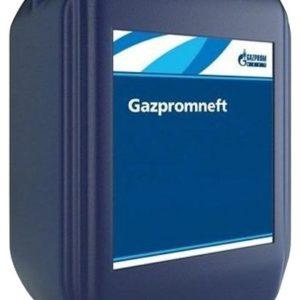 Газпромнефть Reductor CLP 100 (20 л)