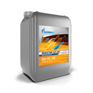 Газпромнефть Reductor CLP 150 (20 л)