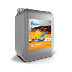 Газпромнефть Reductor CLP 320 (20 л)