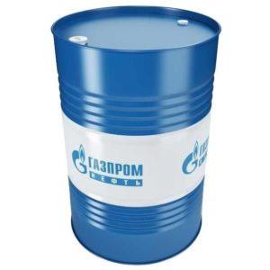 Газпромнефть Reductor CLP 320 (205 л)