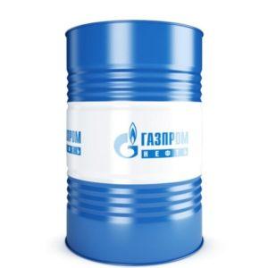 Газпромнефть Reductor CLP 460 (205 л)
