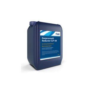 Газпромнефть Reductor CLP 68 (20 л)