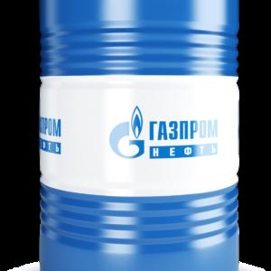 Газпромнефть Reductor CLP 68 (205 л)