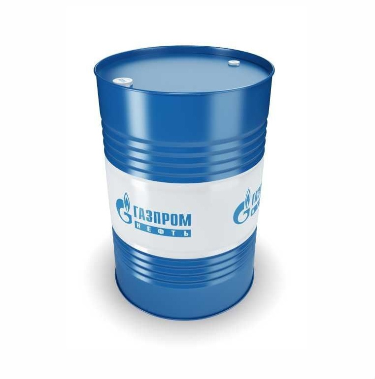 Газпромнефть Reductor F 220 (205 л)