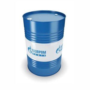 Газпромнефть Reductor F 320 (205 л)