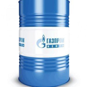 Газпромнефть Reductor WS 100 (205 л)