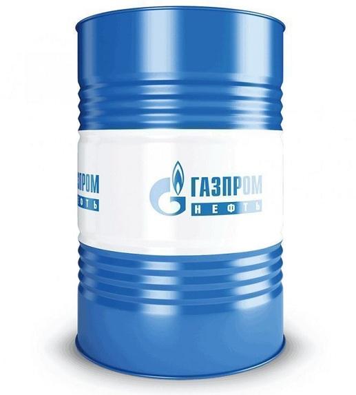 Газпромнефть Reductor WS 150 (205 л)