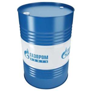 Газпромнефть Slide Way 68 (216,5 л)