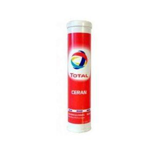 TOTAL CERAN MM (0,4 кг)