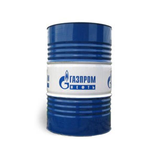 Газпромнефть И-12 (205 л)
