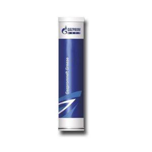 Gazpromneft Grease LTS 1 (0,4 кг)