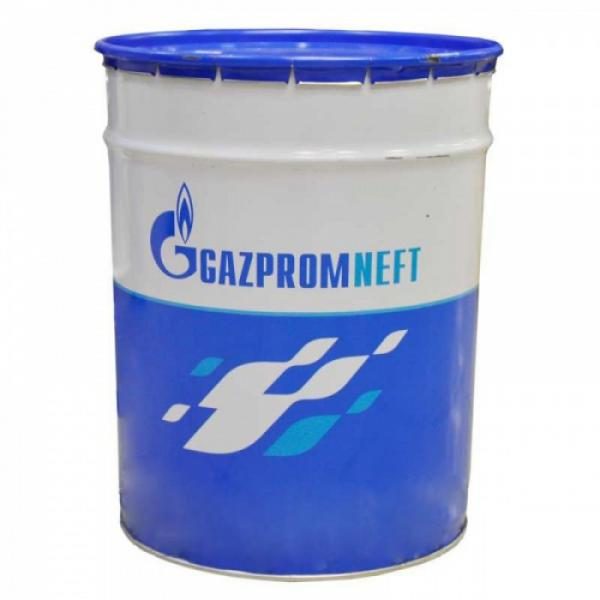 Gazpromneft Grease LTS Moly EP 2 (18 кг)