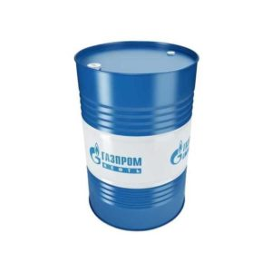 Gazpromneft Steelgrease CS 1 (180 кг)