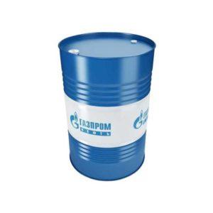 Gazpromneft Steelgrease CS 2 (180 кг)